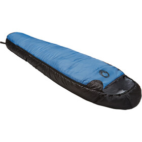 Grand Canyon Fairbanks 205 Sovsäck blue/black